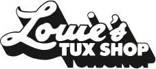 Louie's Tux Shop.png